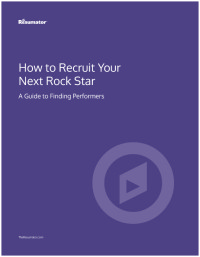 Rethinking Referral Marketing: A New Research-Based Approach To Referrals